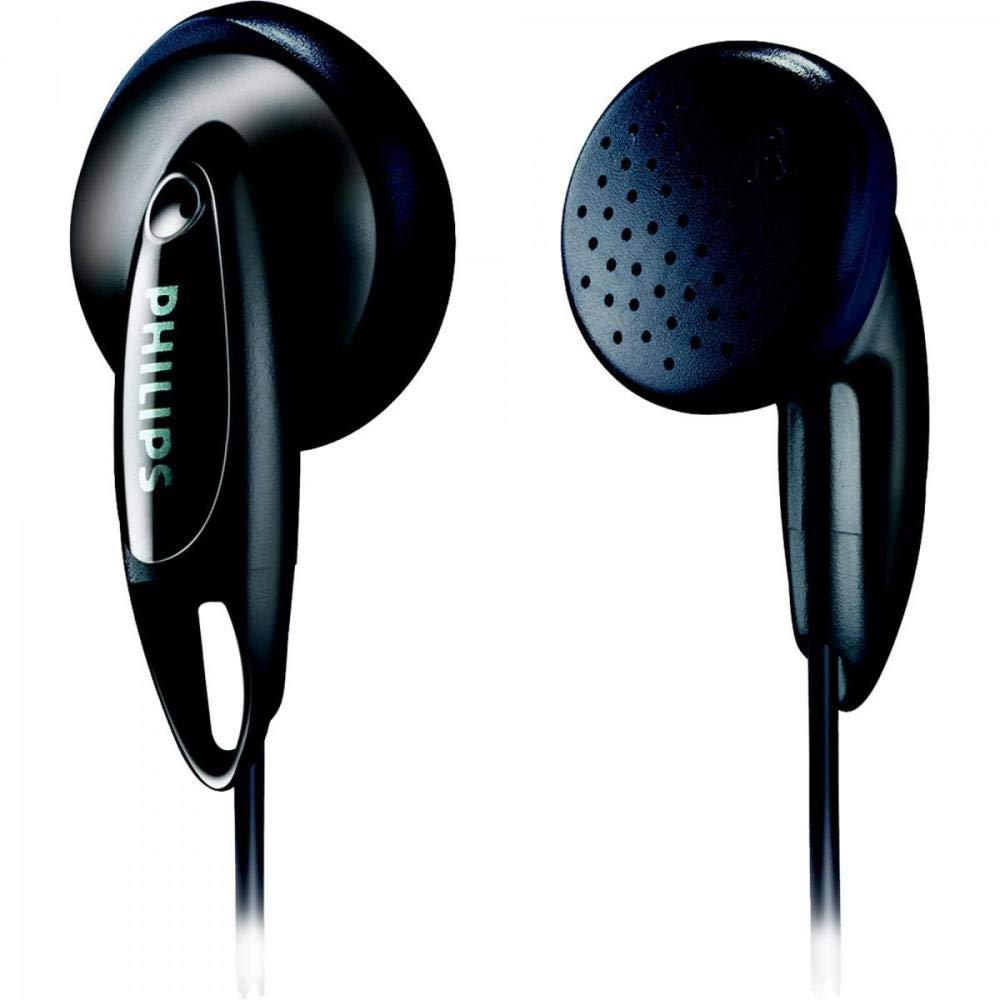 Philips Audios SHE1350