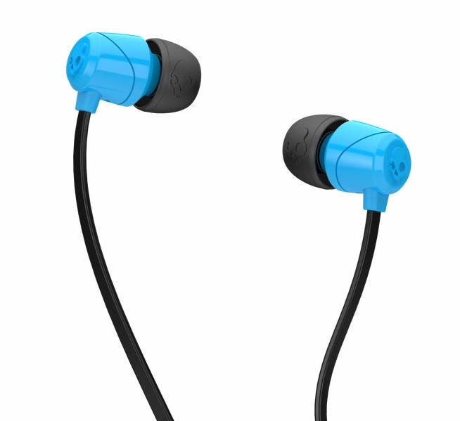 Skullcandy JIB Wired in-Earphone Without Mic