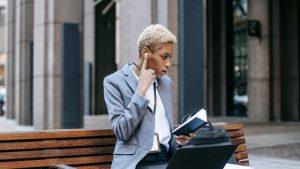 best earphones for calling
