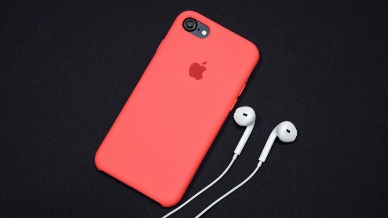best sony earphones under 1000