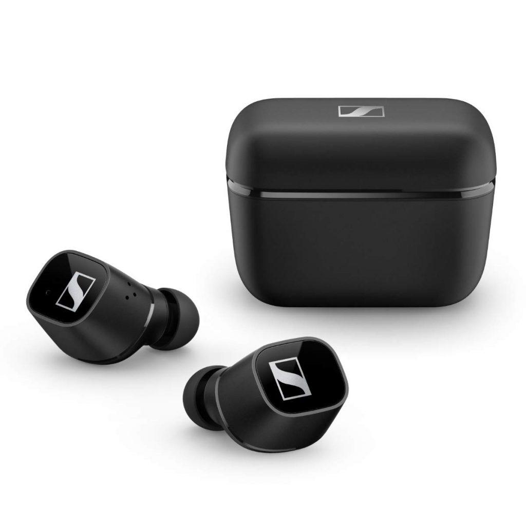 Sennheiser Consumer Audio CX 400BT