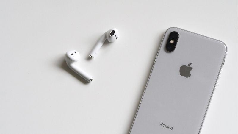 best earphones for iPhone