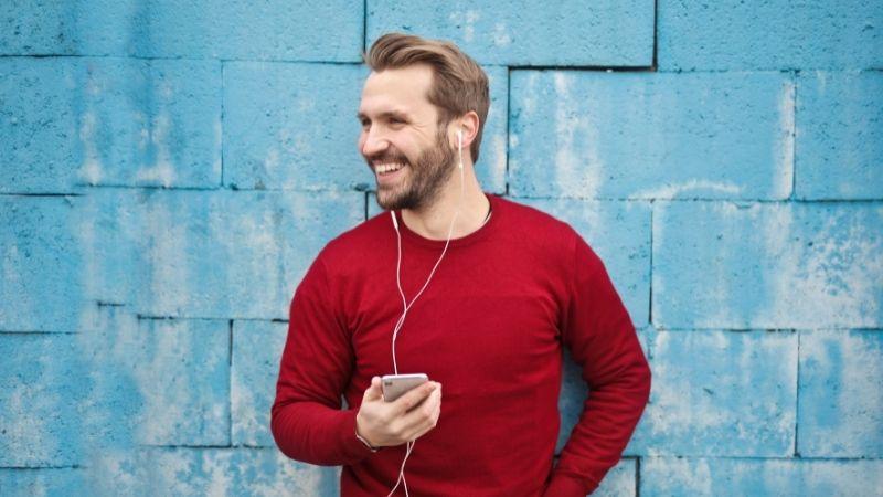 best earphones for music