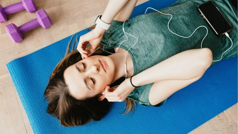 best earphones for workout