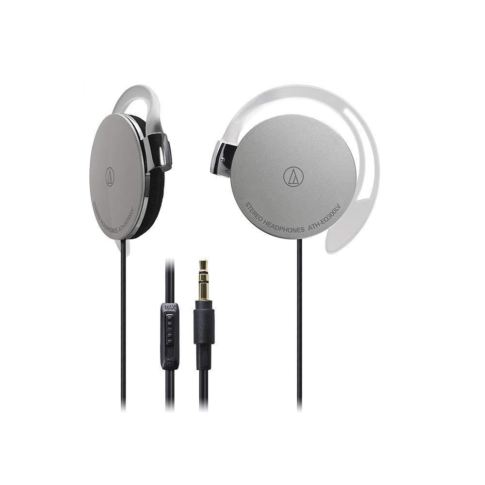 Audio Technica ATH-EQ300LV