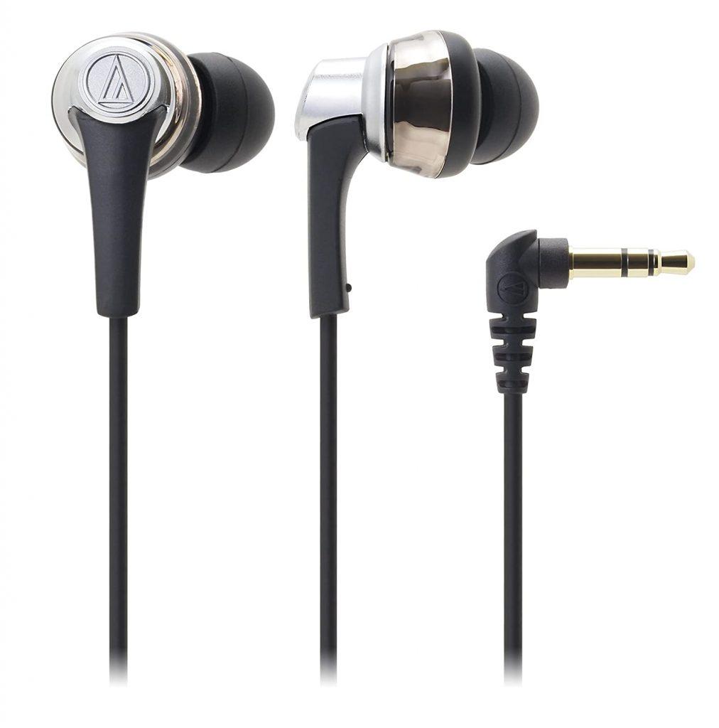 Audio-technica CKR