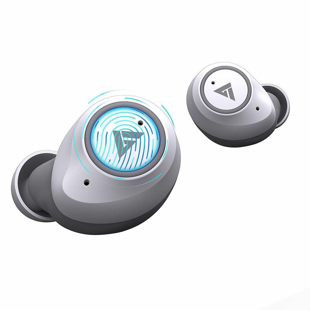 Boult Audio AirBass Q10