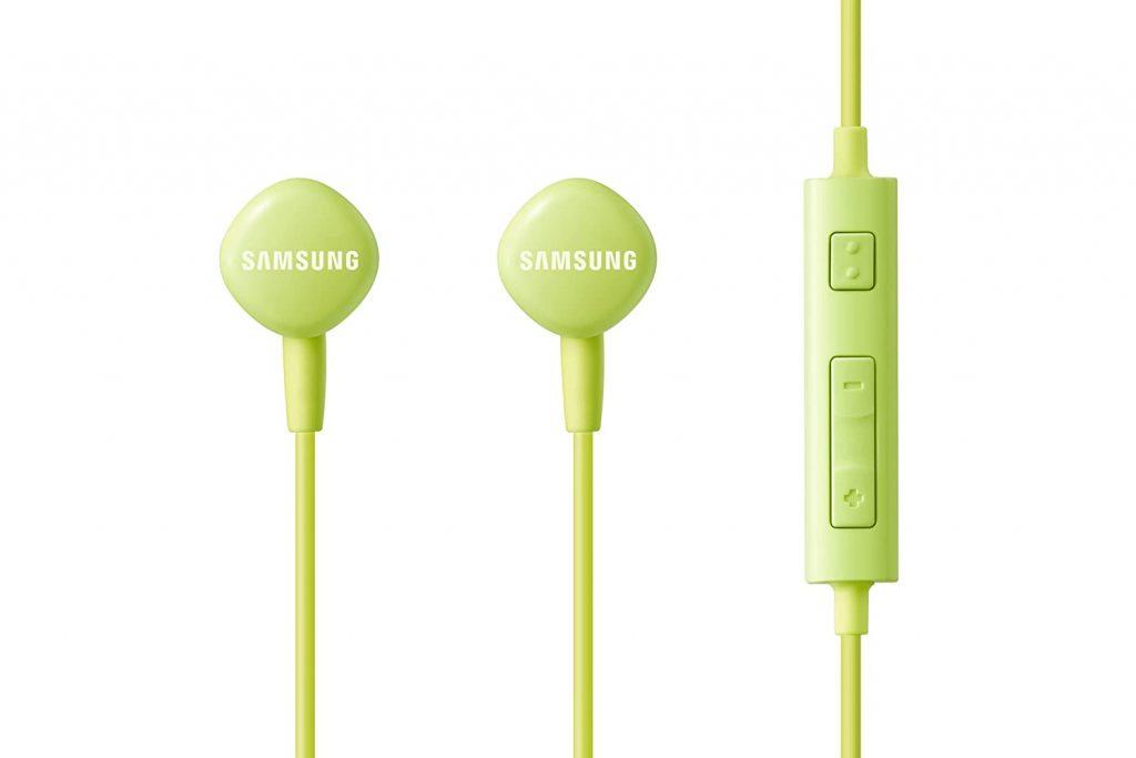 Samsung EO-HS130DGEGIN