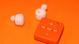 Best Bluetooth Earphone under 3000