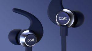 best boat earphones